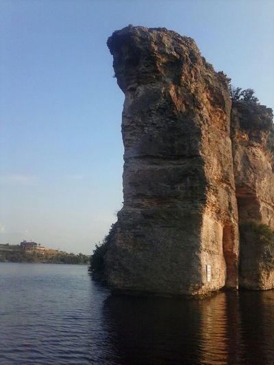 Hellsgate possum kingdom lake