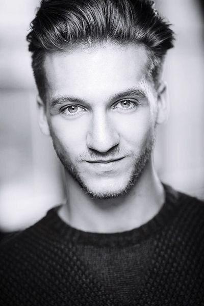Headshot Headshots Actor Mountview Theatre Mug