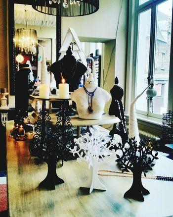 Home Interior Shop Handmade Jewellery Jewelry Making Kraaltjes Enzo Kraaltjes Enzo Jewelry Making Jewels&gems Beads