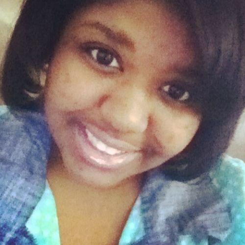 That Smile Tho>>