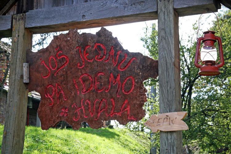 Gresna Pilnica,'One more,and we go',Klenovnik,OPG M & Z Gladovic,Croatia,Europe 'One More And We Go' Autumn Countryside Croatia Eu Europe Fancy Gresna Pilnica Klenovnik Nature OPG Marica & Ziga Gladovic