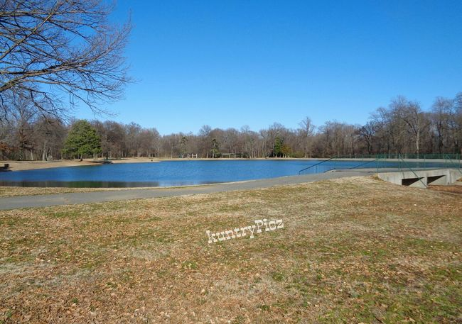Outdoor Photography Lake View Lake Pond Outdoors Scenery Shots Taking Photos Photography Memphis Outside