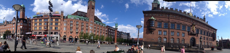 Having fun in Copenhagen ;) Just Chillin' Copenhagen Sightseeing I Am A Tourist
