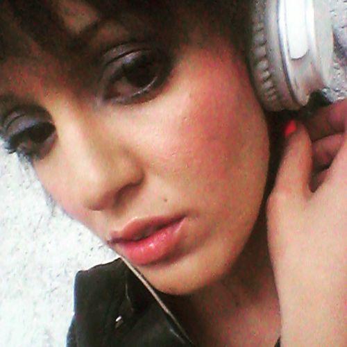Darkagain Bang Headphones 4321imOhr HausenschutzprgrmbyM