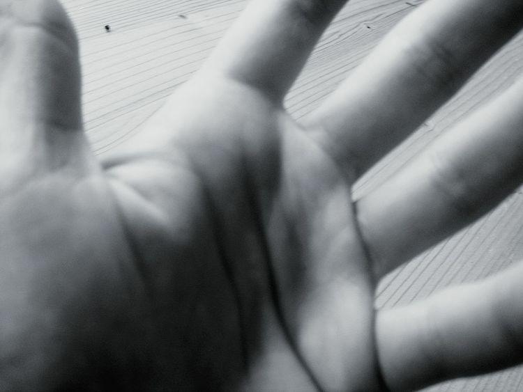 Hands Hände
