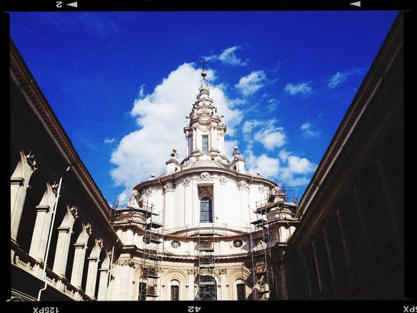 Rome Italy Art Beautyful