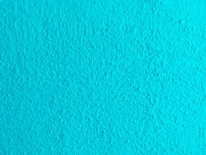 Backgrounds Full Frame Textured  Blue Pattern Textile Close-up Abstract Turquoise Colored Textured Effect Macro