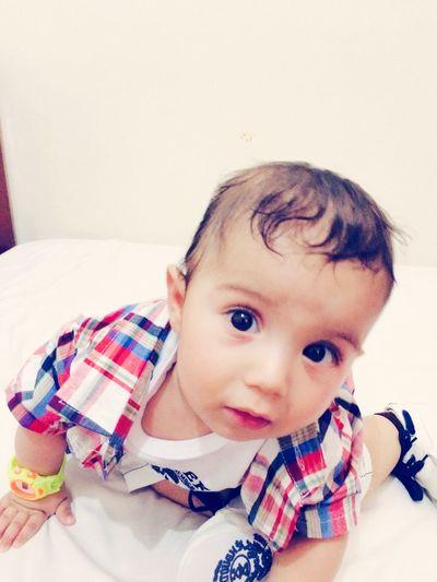 Photography Libya Misurata Tripoli ❤ IPhone 5S Photographer Taking Photos Libya Misurata Kids Photography Children Boys