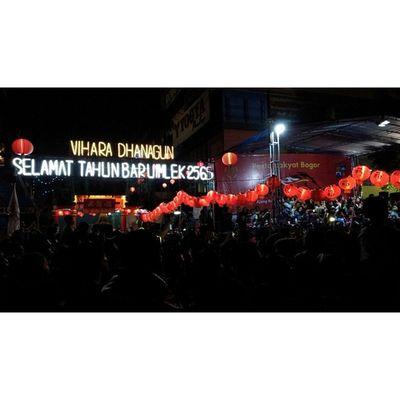 Capgomeh BogorStreetFestival2014 INDONESIA Imlek Lunar