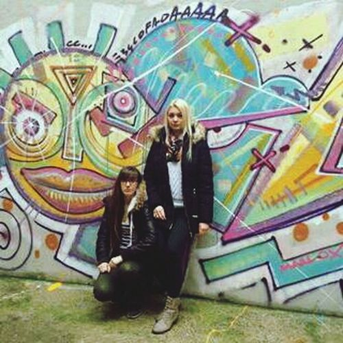 Street Art Amie Montpellier