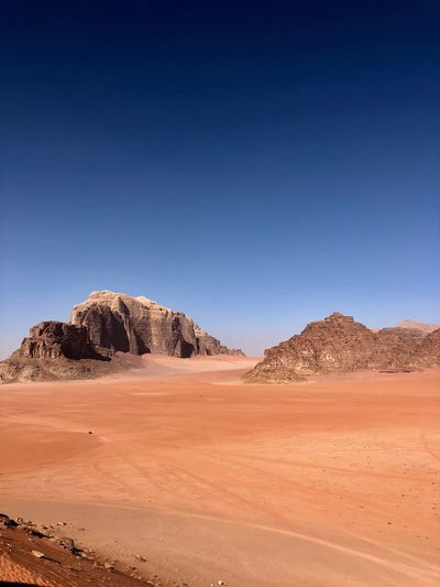 Travel Destination Travel Destinations Travel Wadi Rum EyeEm Best Shots - Nature EyeEm Gallery Eye4photography  EyeEm Nature Lover EyeEm Best Shots Popular Photos Photooftheday EyeEm Selects EyeEm Premium Collection EyeEm Best Shots
