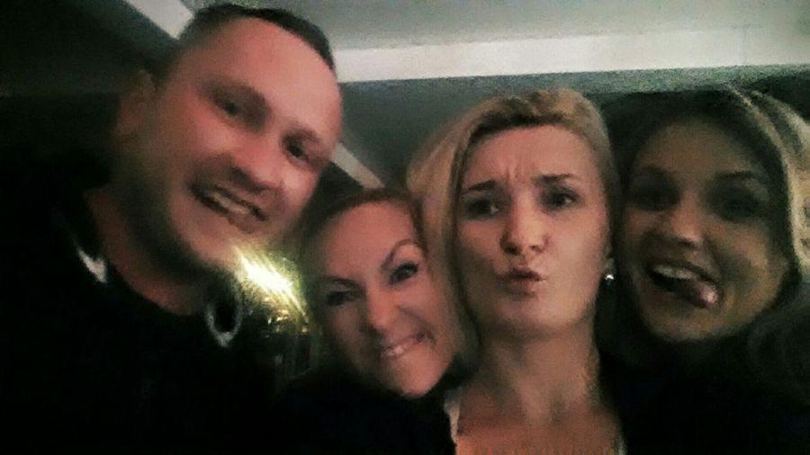 MyBrithday 04.09.15 Partypartyparty Technoparty Warsaw Poland Polishgirl Polishboy  Enjoying Life Taking Photos Last Drink, I Promise ♡♡♡
