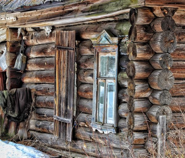 Old house in a village Moody Rural Russian Rural Russian Village Village Life Village Wooden House Wooden Architecture Wooden Best EyeEm Shot Best EyeEm Shot Abandoned Places Abandoned Day No People Old Wood - Material Outdoors Backgrounds Full Frame Built Structure Architecture Pattern Wall Close-up Textured  Building Rusty Damaged