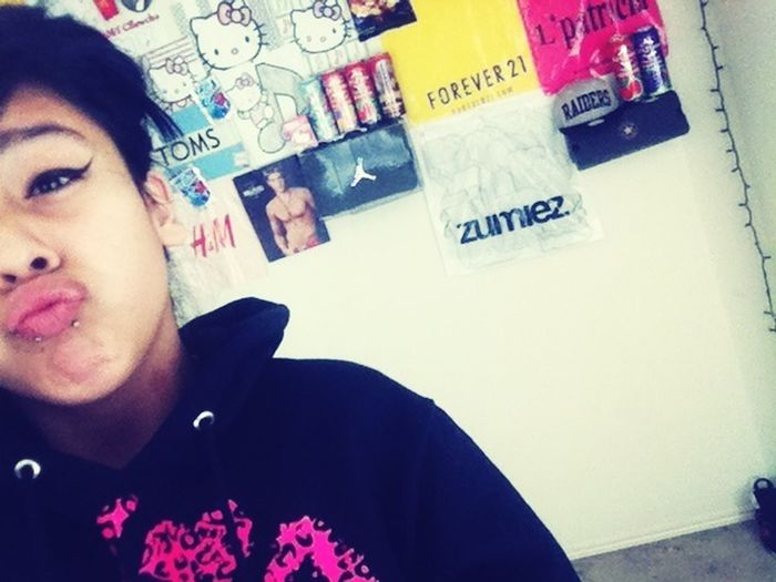 My Wall Thoe /.^