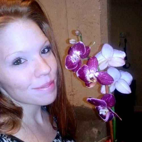 Birthdayflowers Exotic Heknowsmewell Rosesarepretty butexoticisbetter