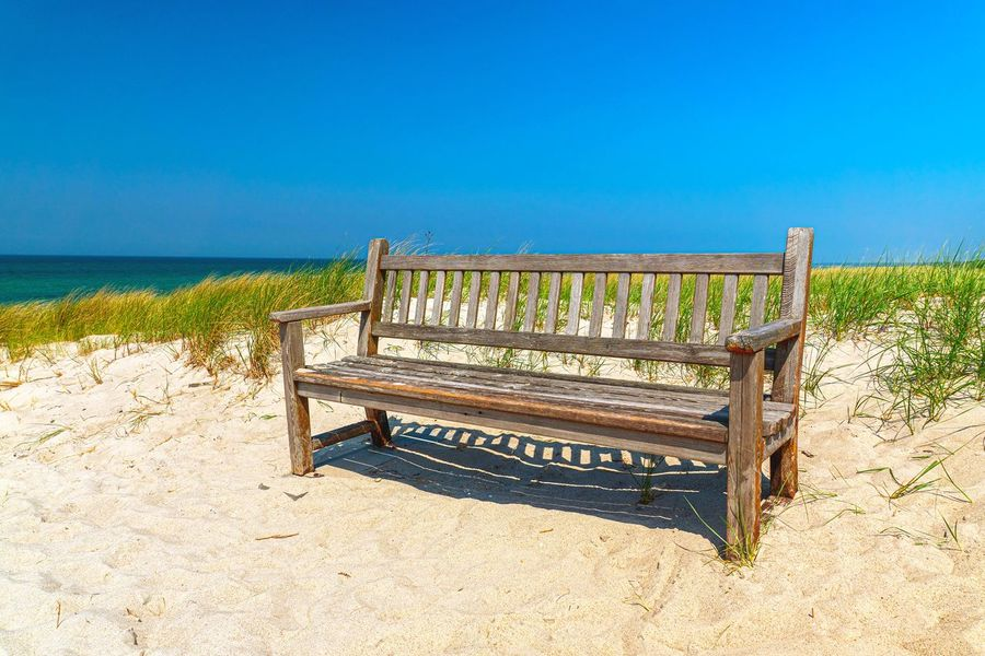 Incredible 50 Wood Bench Pictures Hd Download Authentic Images On Ibusinesslaw Wood Chair Design Ideas Ibusinesslaworg