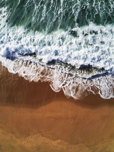 Wave Waves,