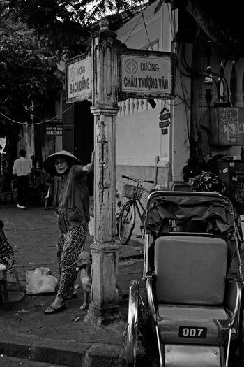 #anonymous #asia #discover #pedestrians #people #streetphotography #travel #Vietnam Mobility In Mega Cities Mobility In Mega Cities
