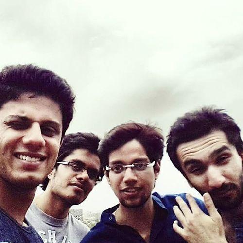 Hereandthere WindyWind Schoolmates DelhiLove