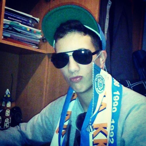 I didn't choose thug life, thug life chose me. Swag Yolo 420 Mafiaiseverywhere Zte Ztekk Sunglasses Scarf @bben35