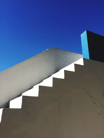 Pattern Pieces Stairs IPhoneography IPS2016Composition Architecture_collection Architecture