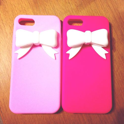 Iphonecases Pin k Love 😚