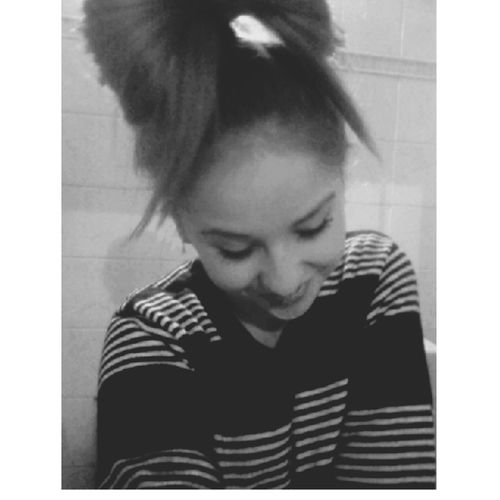 Cheese! Just Smile  Just Me Tinking Longhair♥ Tumblr I'm Fine.. Lovely Hi! Happy :)