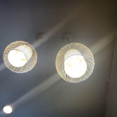 Light up....Kamerahpgw_Kupang Kamerahpgw Sonyxperiaid Xtraordinarynoya