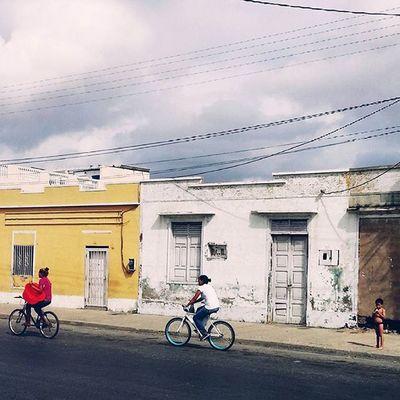 En bicicleta Bocaderio Macanao IslaDeMargarita Vscocam Vscoartist Vscodaily Instagram Vscoonly Visualoflife Vscogrid Vscolab Allshots Nature Peoplecreatives Friends Like4like Communityfirst Primerolacomunidad Hallazgosemanal Photoofheday Instagrames Featuremeinstagood IgersVenezuela Gf_venezuela Instapro_ve instafoto_ve instalovenezuela icu_venezuela mobilephotography venezuela_captures