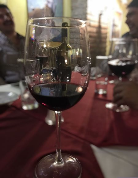EyeEmNewHere Wine Wineglass Friends Happiness Happy People Cabernetsauvignon Shiraz🍷 Dinner Wine Tasting Vino Vino Tinto Vinomexicano Wine Not Breathing Space