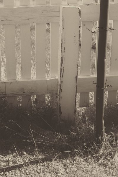 Abandoned Grass No People Day Field Outdoors Close-up Black & White By Tisa Clark Dark🌌 By Tisa Clark Gravestone Cemetery Darkness And Light Shadows & Lights Blackandwhite Dark Photography