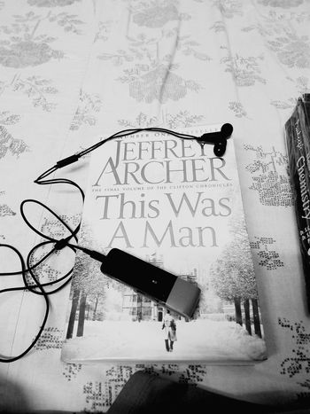 Jeffrey Archer💓😘💓 Music EyeEm Gallery Music Is My Life Music Photography  Popular Photos Calmness Freshness Text Paper Map No People Close-up Blackandwhite Photography Black And White Photography Blackandwhite Reading A Book Reading & Relaxing Myyearmyview TakeoverMusic Enjoy The New Normal Books ♥ Boo Ks, Books And Books. BookLovers Book Of Dreams... Jeffrey Archer TakeoverMusic