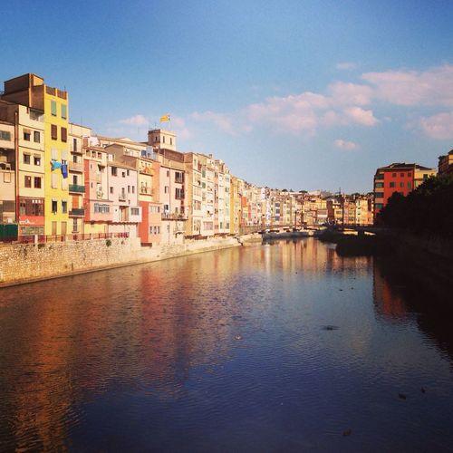 Girona??