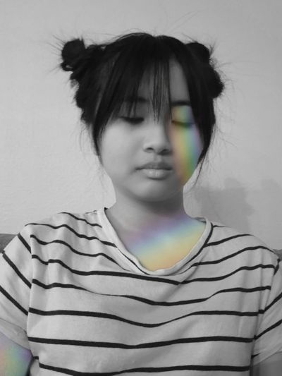 Rainbow EyeEm