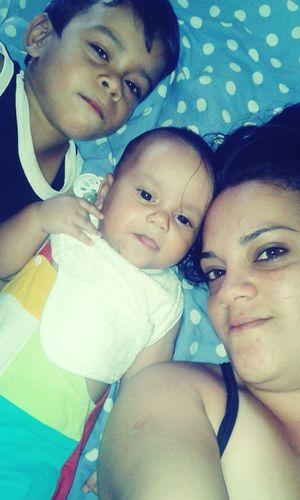 Meus Amós ♥♥♥♥♡