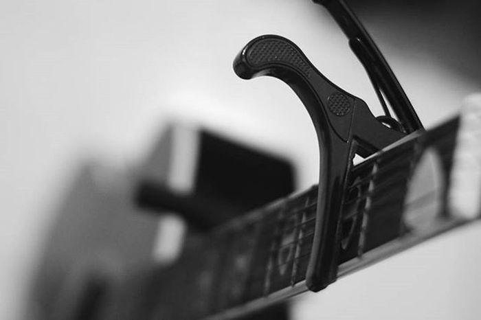 🎶🎧 . . . Mirrorless Mirrorlessrevolution Fujifilm Fuji Fujinon Fujiguys Fujifilmxm1 Xm1 Toglife 포토그래퍼 포토그래피 사진 데일리 Fujifilm_xseries Photography Instadaily Google Snapseed Android Igersmanila Igerspinoy Pinoy Piñas  Philippines Fujifeed xpphgrid music