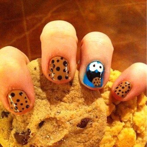 Cookies anyone?