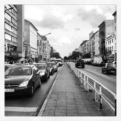 #architecture #Berlin #igersberlin #instagood #tweegram #photooftheday #follow #instamod #igers #picoftheday #instragamhub #instadaily #insta_germany #bestoftheday #igdaily #webstagram #instragramers #ig_special #igersberlin #wedding #cars #traffic Bestoftheday Igers IGDaily Tweegram Instagood Webstagram Instadaily Igersberlin Architecture Insta_germany Berlin Instragramers Wedding Ig_special Traffic Instragamhub Cars Instamod Photooftheday Picoftheday Follow