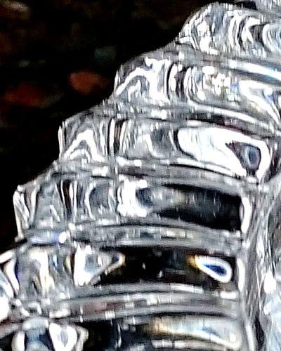 Glass image
