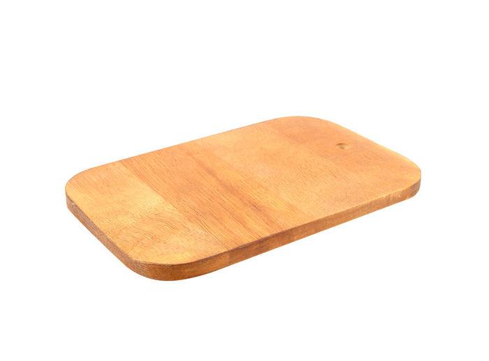 Board Chopping