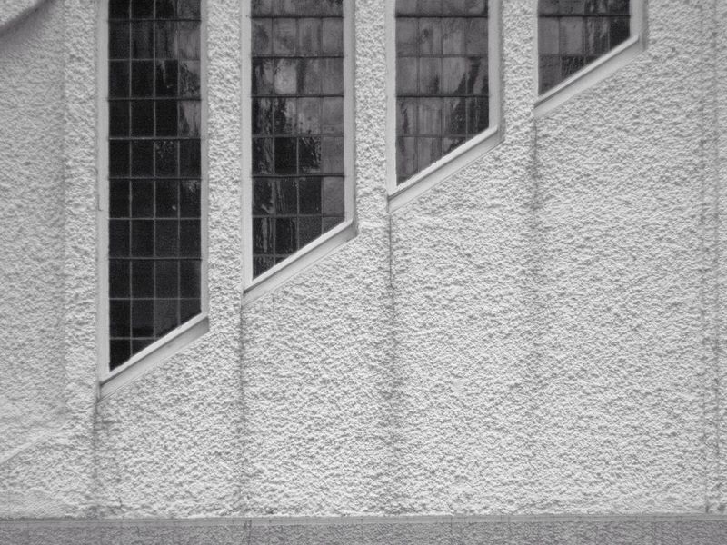 Lines Window Architecture Built Structure Building Exterior No People Day Outdoors Shadow EyeEmNewHere Bad Salzuflen Deutschland Germany TheWeekOnEyeEM Canon DSLR Wall Canonphotography Minimalism Lines Shapes Angle Blackandwhite Black And White Black & White