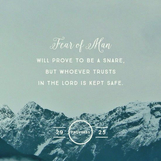 Fearless, God is with you. GodStrong Enjoying Life Dailydevotion Fearless Stronger!