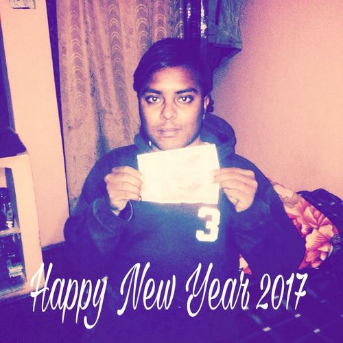 Happy new year for New Indian currency