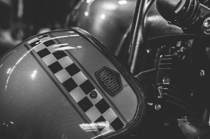 @2016 Jayson Braga Brasilgreatshot Great Pictureoftheday Greatest_shots Pictures Moto Nikonphotography Motorbike Motorcycles Motocycle First Eyeem Photo