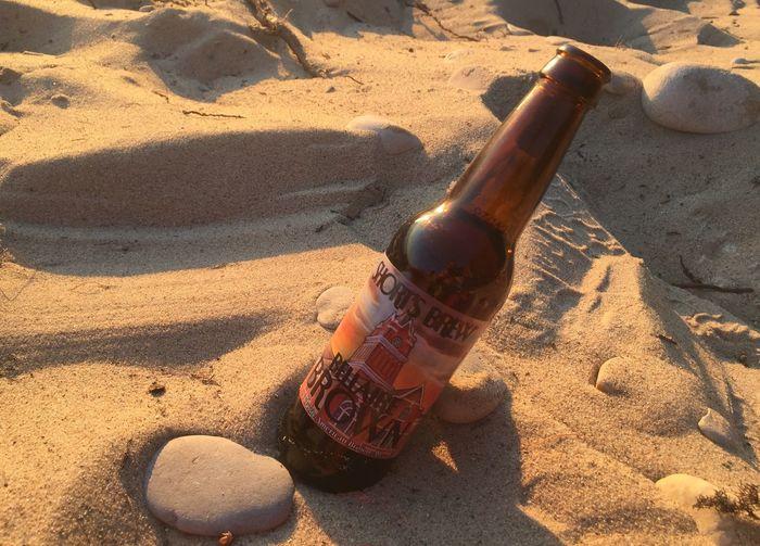 EyeEm Selects Sand Beach Sunlight Shadow Outdoors Nature Day