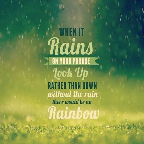 Monsoon Quoteoftheday Bestoftheday Worthyquote