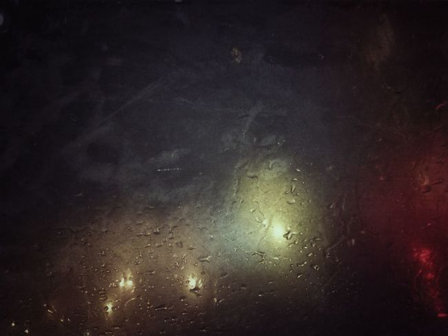 Rain Night Backgrounds No People RainDrop Galaxy Full Frame Star - Space Milky Way Space Indoors  Beauty Astronomy Illuminated Water Constellation Sky Close-up Rain On Window Darkness And Light Colorful Rain On Car Window Reflection Rain On Car Window Car Windshield Car Window Break The Mold