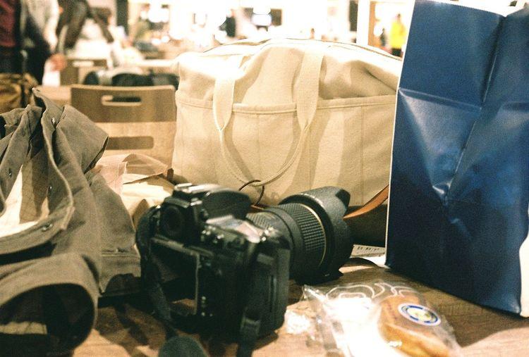 Nikon D700 Handmadebag Royce Chocolate Kansai International Airport Kix Osaka,Japanto Incheon Korea Trip For Holloween🎃