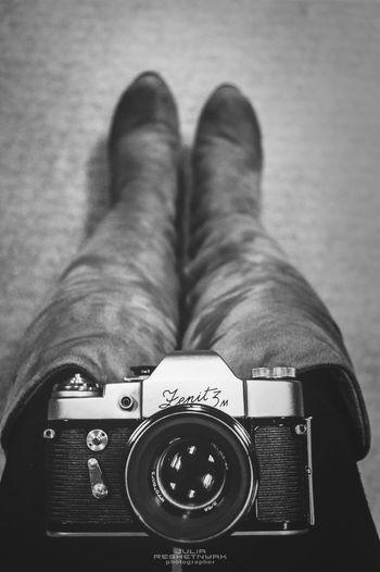 Taking Photos Hello World Photo JReshetnyаk фотоаппарат Photographer Life ФотоНог фото Monohrome Blackandwhite
