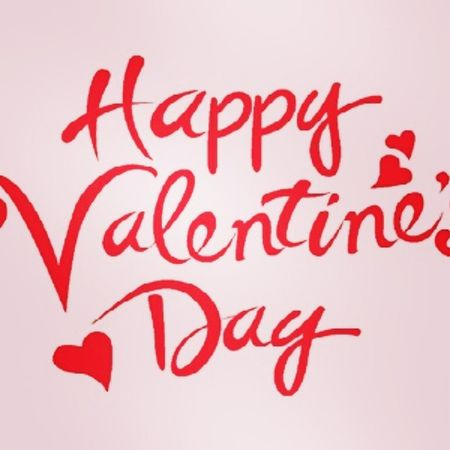 Happy ♡ Day Everyone! SpreadTheLove